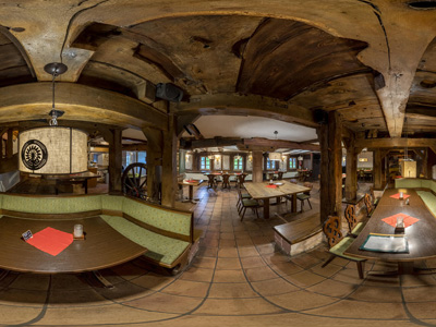virtueller-restaurant-gastronomie-rundgang-virtual-tour